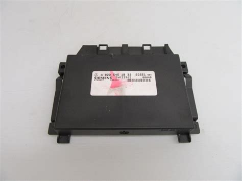 transmission control 2011 mercedes benz g class security system transmission control module mercedes benz page 1
