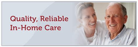 professionals home care frequently asked questions