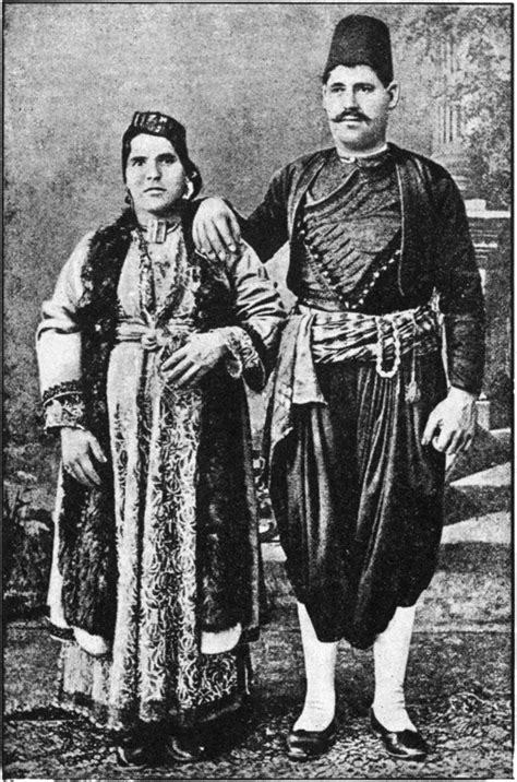 jews in ottoman empire 1000 images about 0b istanbul late ottoman men s