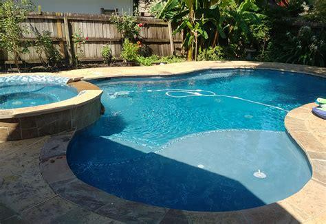 free form pool designs photo gallery inground pools spas waterfalls outdoor