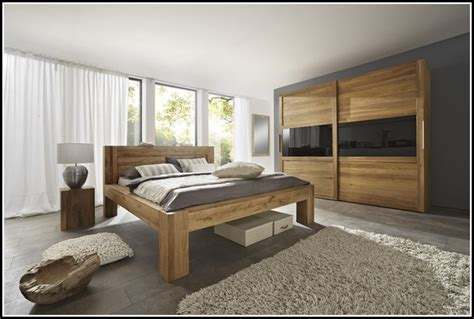 schlafzimmer massivholz komplett schlafzimmer komplett massivholz gebraucht page