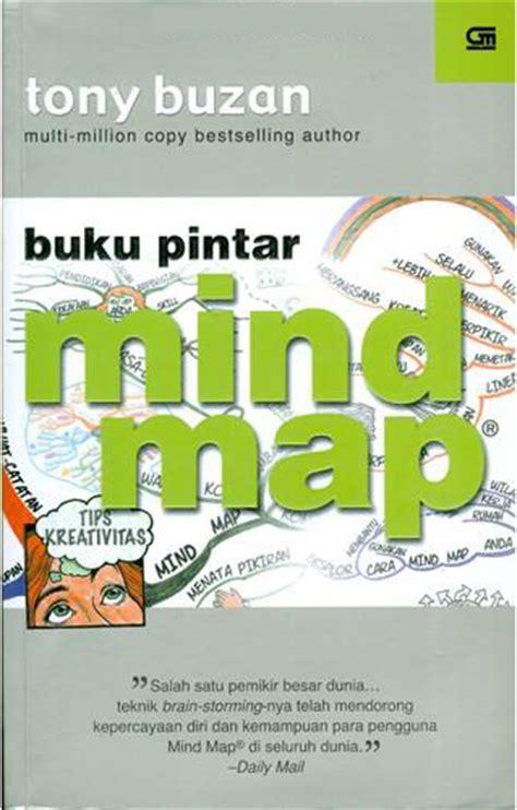 Cara Membuat Mind Map Pdf | masih bingung cara membuat mind map download ebook ini