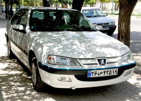 peugeot persia peugeot 301 2014 autos post