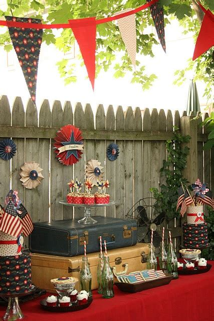 military welcome home decorations 116 best military welcome home party images on pinterest