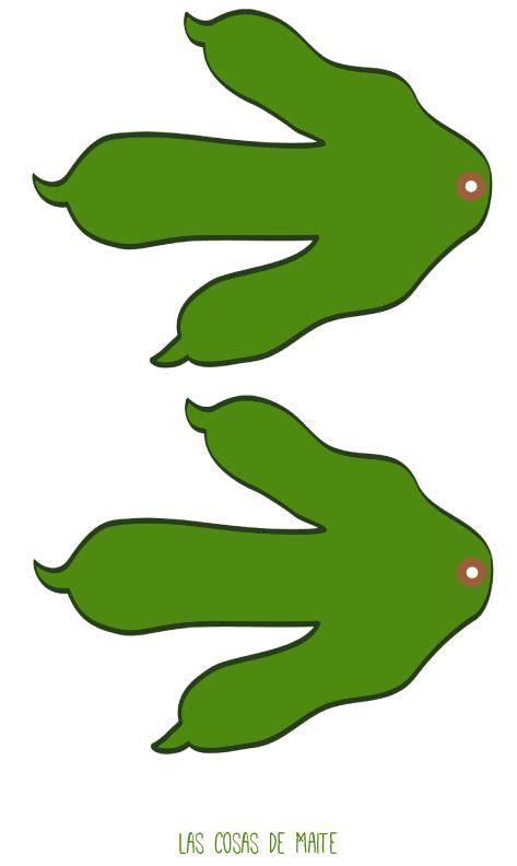 como dibujar un dinosaurio con goma eva dibujos de dinosaurios infantiles para imprimir a color