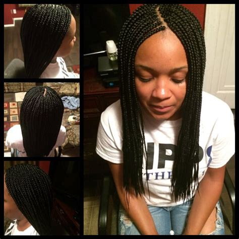 how to crinkle black hair 50 best images about box braids on pinterest box braids