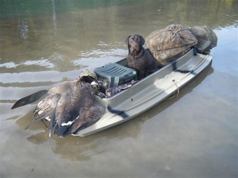 duck boats for sale washington state duck hunting boat for marshland s