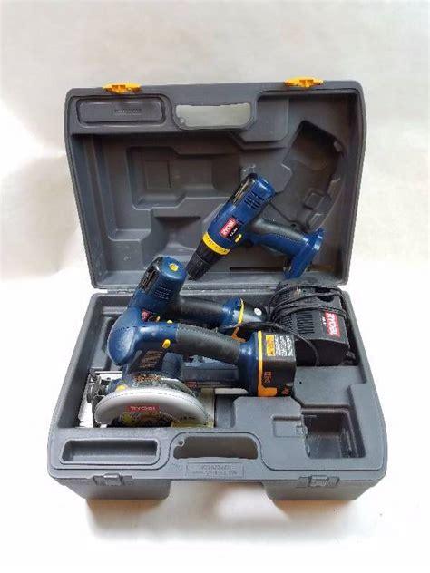 Electronics Sports Equipment Household Appliances