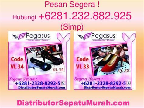 Sepatu Gats Tangerang toko sepatu wanita sepatu wanita murah meriah sepatu