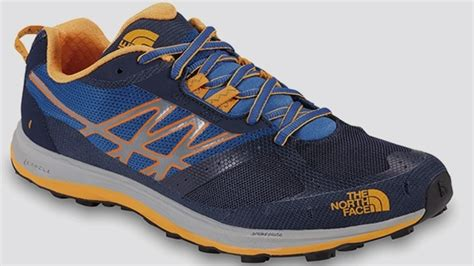 top running shoes 2015 top 20 best trail running shoes to get for 2015 best