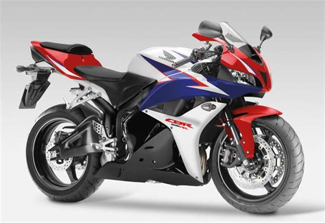 Honda Cbr 600 Newhairstylesformen2014 Com