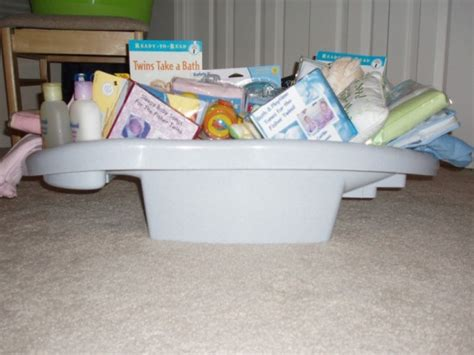 bathtub baby shower gift planning a baby shower baby shower games favor ideas