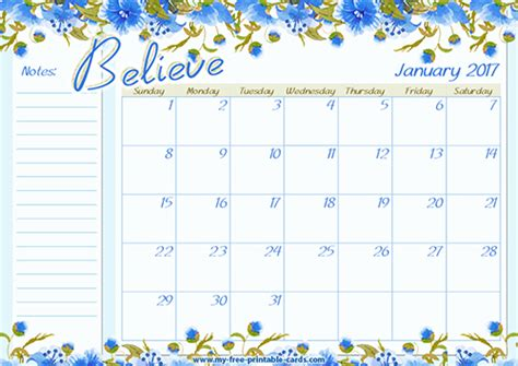 printable calendar images free printable calendars
