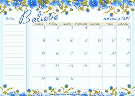 Calendars For Free Printable Calendars