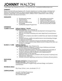 piping drafting resume exles culinary arts resume