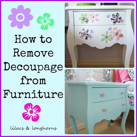 what do you need for decoupage what do i need to decoupage 28 images marigolds loft