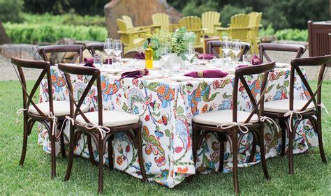 cheap wedding table linens wholesale table linens cheap wedding linen discount html