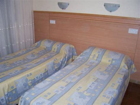 apartamentos murillo salou costa dorada apartment reviews tripadvisor