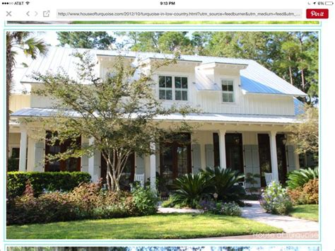 11 polly point plantation lowcountry architecture 611 best low country homes images on pinterest country