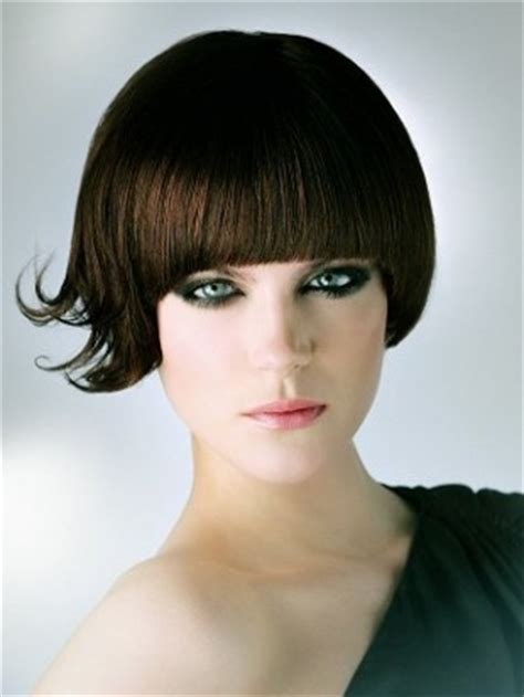 haircuts for women with an apple shape the apple cut hairstyle