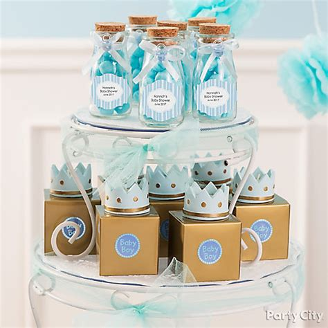 Prince Baby Shower Ideas by Prince Baby Shower Display Idea Prince Baby