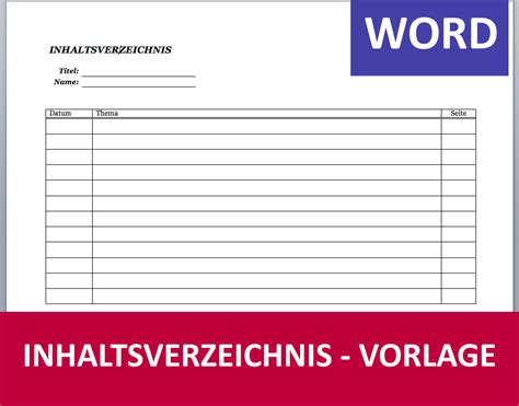 Word Vorlage In Pages Importieren Vordruck Convictorius Part 2