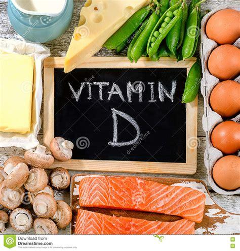 alimenti ricchi di vitamina d e calcio alimenti ricchi di vitamina d concetto sano di cibo