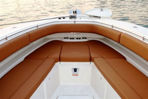 yacht and boat upholstery wall services yelp - Boat Repair Angels C Ca
