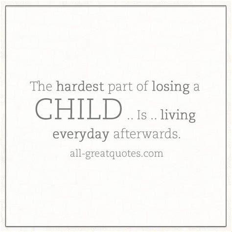 comforting quotes about death of a child best 25 child loss quotes ideas only on pinterest child