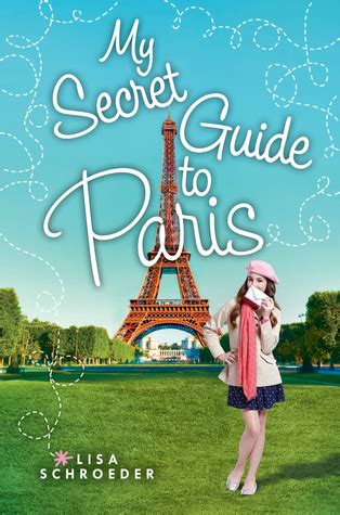to my books my secret guide to by schroeder reviews