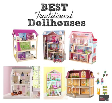 best dolls house gear best dollhouses momtrendsmomtrends