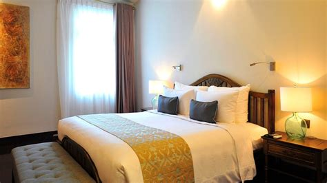 river rooms riverview room for families and couples villa song saigon hotel