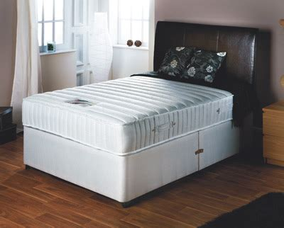 quality comfort mattress memory comfort mattress superior quality the bed post