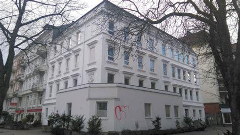 neue wohnungen in hamburg sieben jahre leerstand neue wohnungen in altem hotel