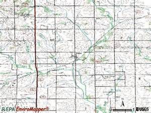 tina missouri mo 64682 profile population maps real