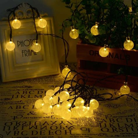 hd designs outdoors string lights led light design wonderful led outdoor string light