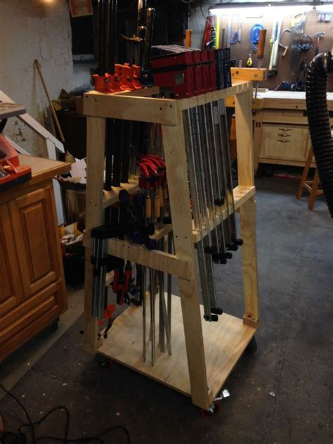 19 w3432 doll armoire woodworking mobile cl rack woodworking projects plans