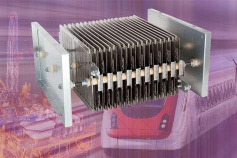 high power wire grid resistors high power wire grid resistors 28 images ceramic wirewound resistors danotherm a s