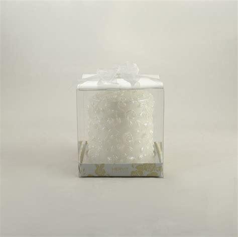 acquisto candele on line hervit candela moccolo pc articoli da regalo candele