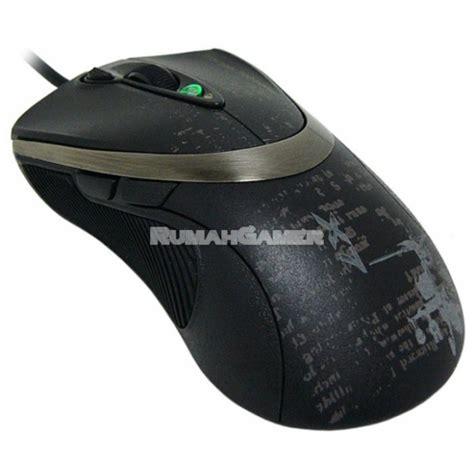 Mouse Macro a4tech f4 mouse macro pb sg