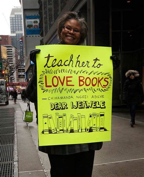 000827570x dear ijeawele a feminist chimamanda s latest book dear ijeawele or a feminist