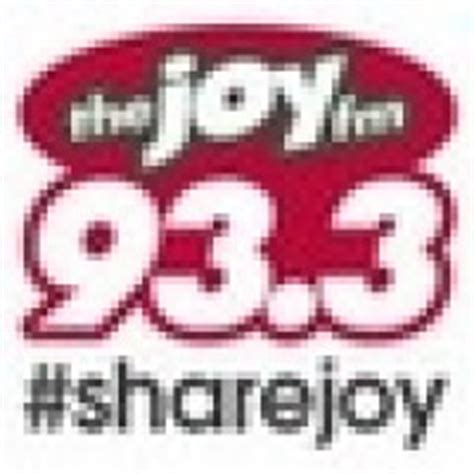 93 7 the fan listen live listen live 93 3 the joy fm wvfj fm 93 3 atlanta