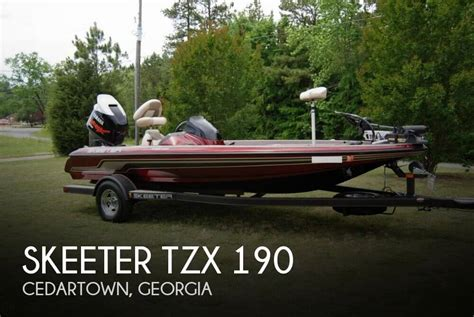 used jon boats for sale in north georgia t new and used boats for sale