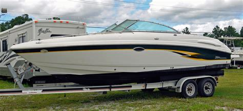 chaparral boats wilmington nc boat listings in wilmington nc