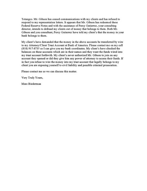 Support Letter For A Family Member financial support letter for a family member