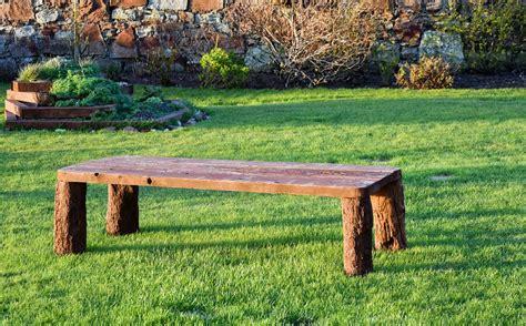 foto gratis kayu bangku taman hiasan kursi gambar gratis di pixabay 874801