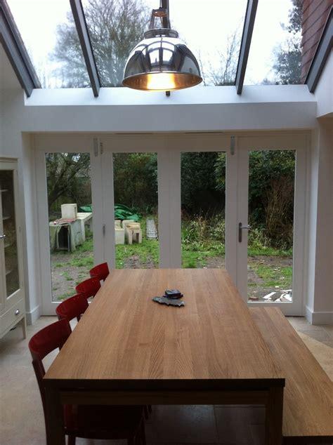 Small Fitted Kitchen Ideas the refurbishment company 100 feedback restoration