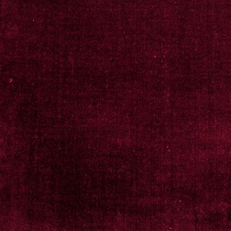 pattern background maroon 187 best images about backgrounds burgundy on pinterest