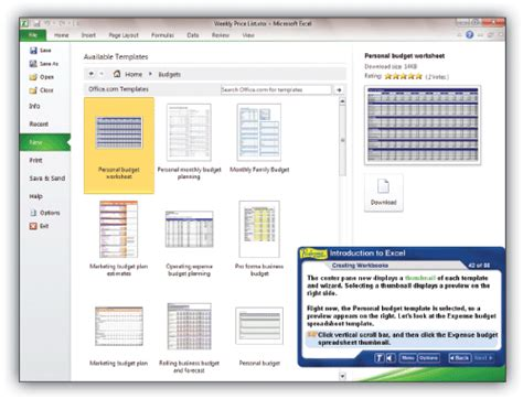 professor teaches outlook 2010 interactiv e traning professor teaches office home student individual software