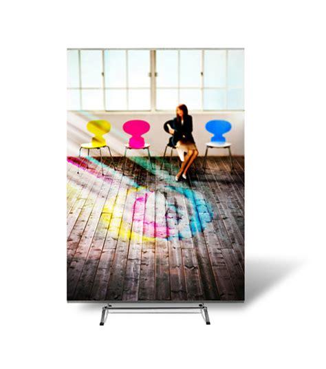creative industries represent 5 7 of p r sales activity